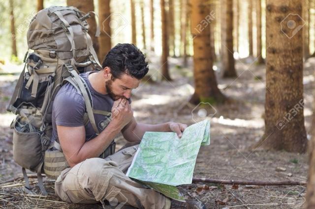 Top 9 Kỹ năng sinh tồn khi bị lạc trong rừng
