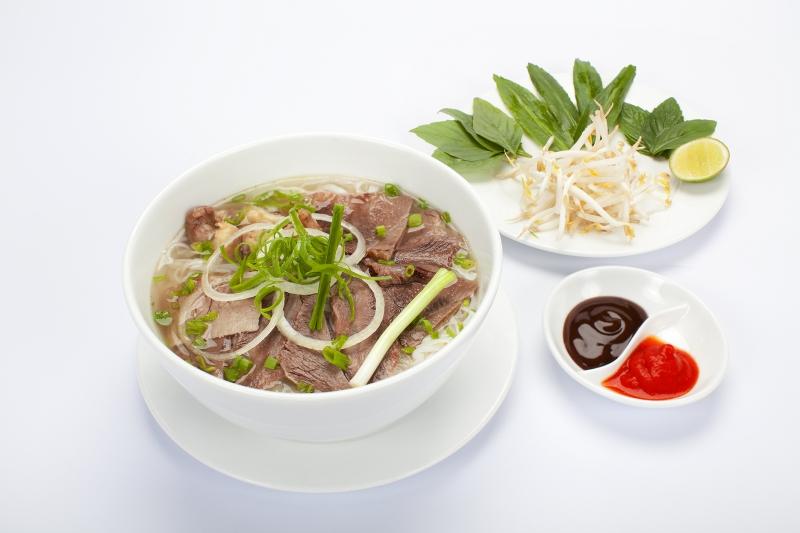 Top 14 Món ăn ngon nổi tiếng nhất ở Châu Á