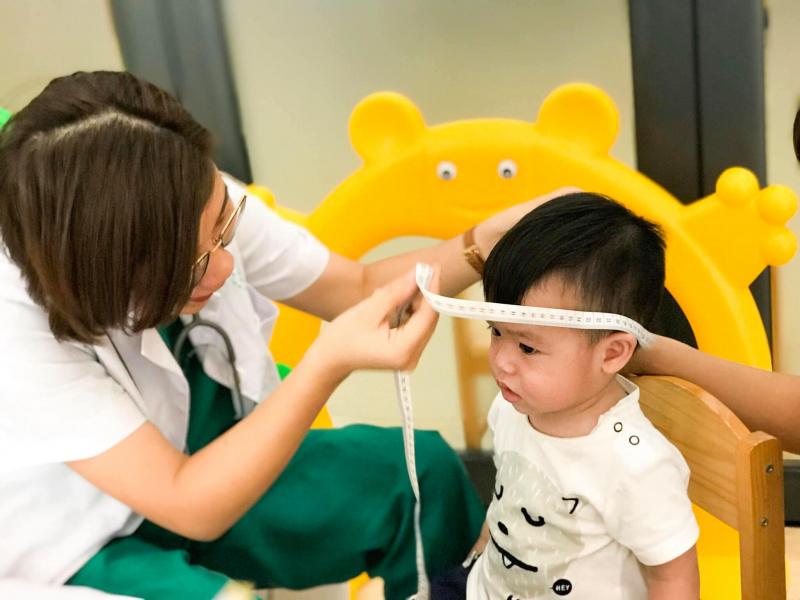Top 5 Phòng khám đa khoa uy tín nhất Tuyên Quang