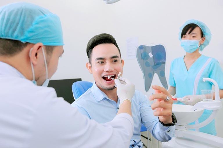 Top 8 Địa chỉ niềng răng uy tín nhất Đà Nẵng