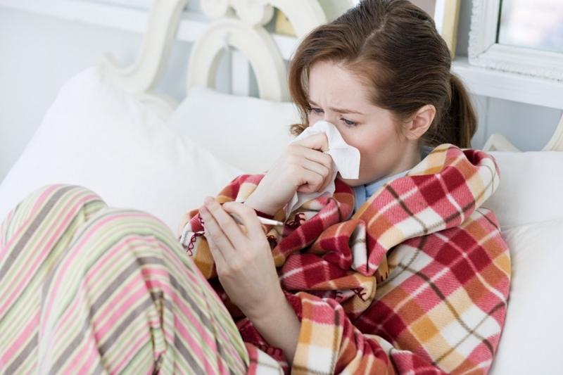 Top 10 Công dụng của tỏi đối với sức khỏe của bạn