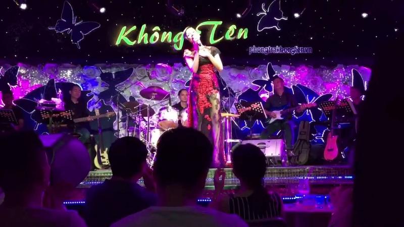 Top 8 Phòng trà nổi tiếng nhất ở TP. Hồ Chí Minh