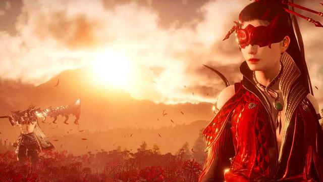 """Siêu phẩm """"PUBG kiếm hiệp"""" tung một loạt cảnh combat mãn nhãn, hé lộ ngày mở bản Beta tiếp theo cho game thủ"""