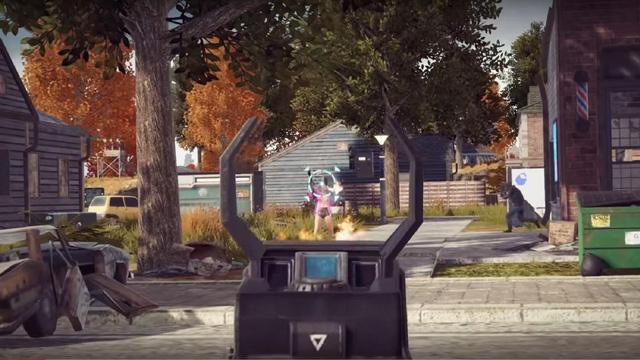 Nóng! PUBG Mobile 2 chính thức phát hành, gameplay với đồ họa và dung lượng thế này liệu có thành bom xịt?
