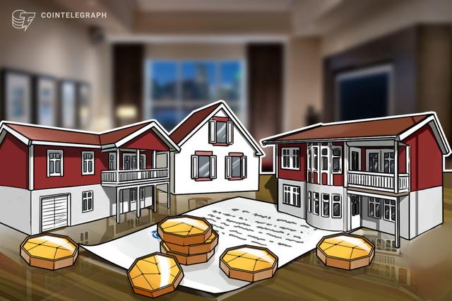 Ở nhà chơi game blockchain để kiếm tiền ảo, nam game thủ gây bất ngờ khi khoe khoang Mua hai căn nhà trong một năm - Ảnh 1.