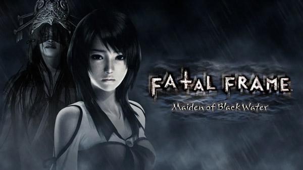 """Siêu phẩm kinh dị Fatal Frame có dấu hiệu hồi sinh, hứa hẹn sẽ còn tăm tối và khiến game thủ phải đóng """"bỉm"""" dày hơn trước"""