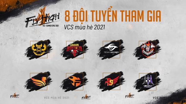 VCS Mùa Hè 2021 chưa hẹn ngày trở lại, khả năng LMHT Việt Nam lỡ hẹn với CKTG lên tới 90%?