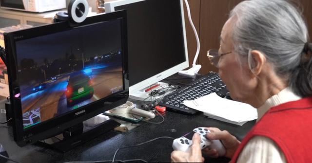 """Độ tuổi người chơi trên 35 tuổi tăng đột biến, game có phải chỉ dành cho """"trẻ trâu""""?"""