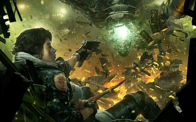 Bộ ba game Shadowrun đang miễn phí, mời các bạn phiêu lưu vào thế giới giao thoa giữa Cyberpunk, phép thuật và sinh vật huyền bí