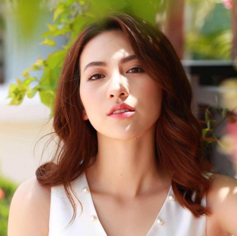 Top 15 Nữ diễn viên đẹp nhất Việt Nam hiện nay