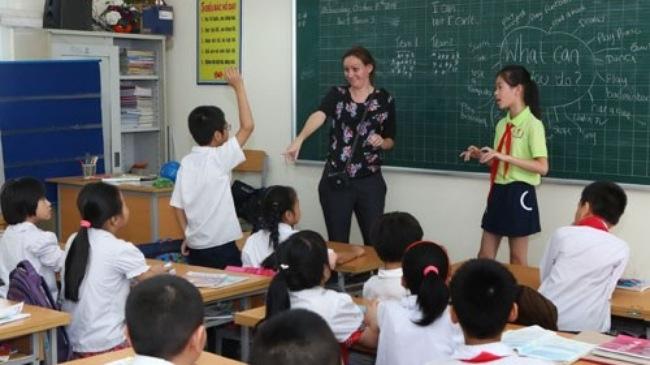Top 10 Phương pháp dạy học phát huy tính tích cực của học sinh