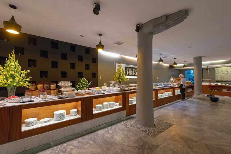 Top 5 Quán ăn ngon ở đường Minh Mạng, Huế