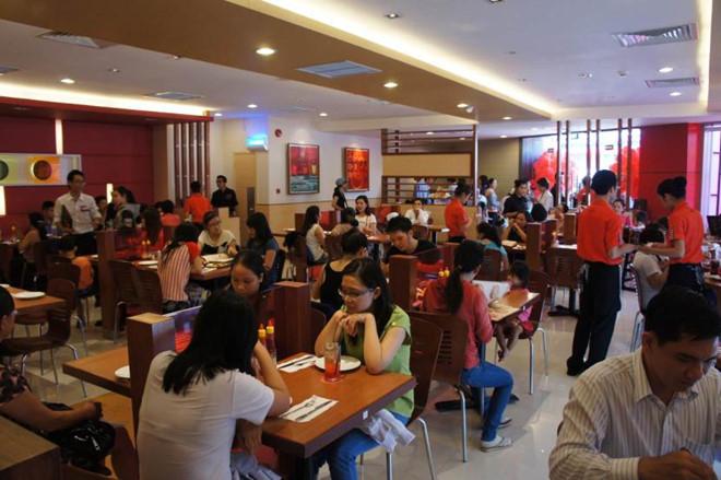 Top 5 Địa chỉ ăn pizza ngon, giá cả hợp lý ở Vũng Tàu