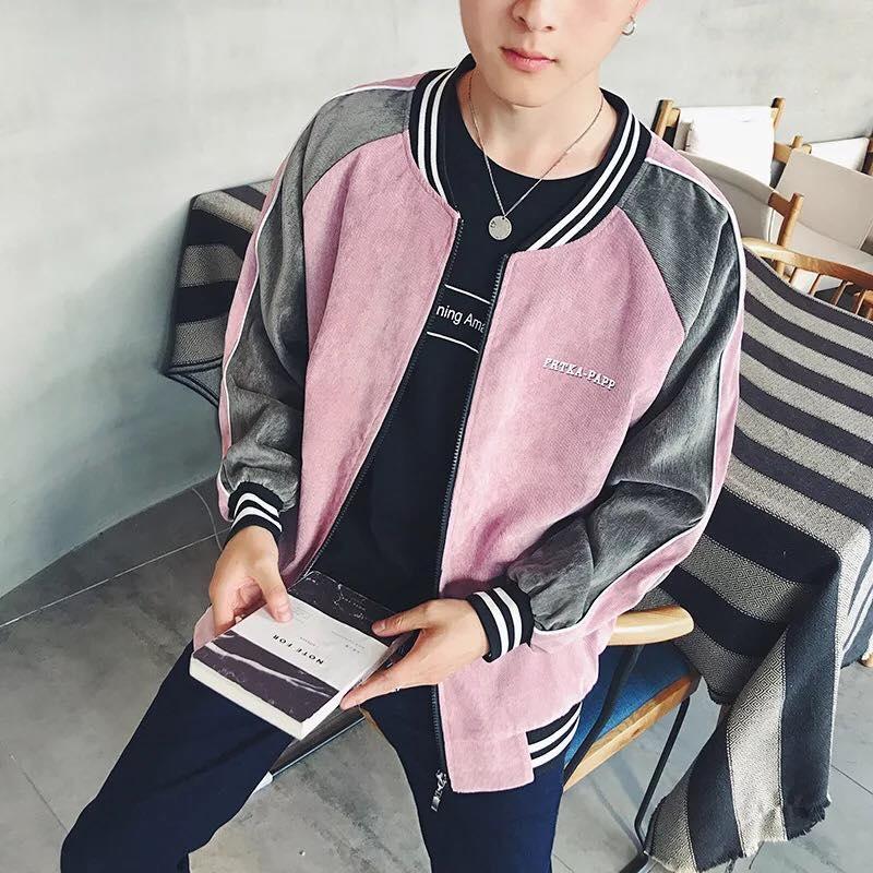 Top 10 Cửa hàng bán áo khoác nam đẹp và chất lượng nhất Hà Nội