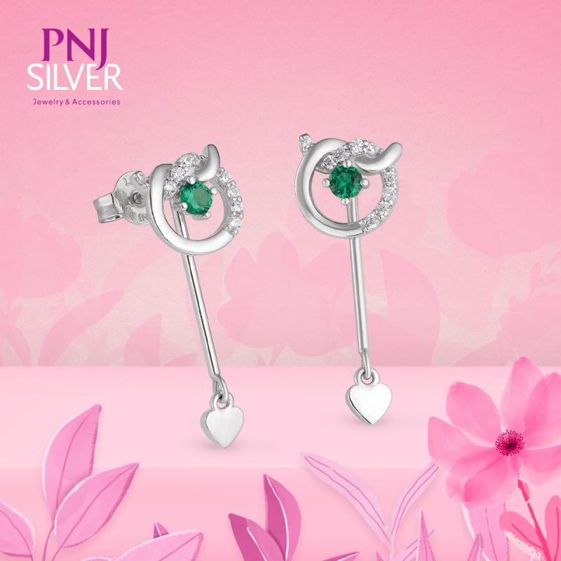 Top 4 Tiệm trang sức bạc đẹp và uy tín nhất Nha Trang
