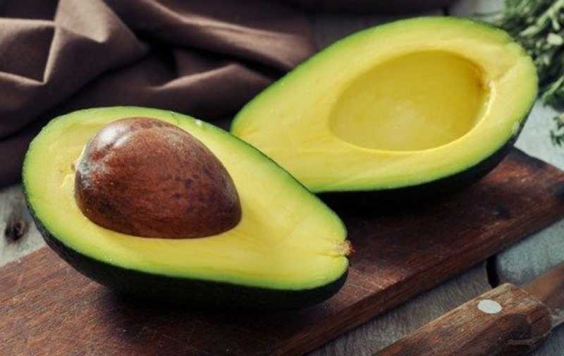 Top 12 Loại quả giàu chất xơ tốt cho sức khỏe