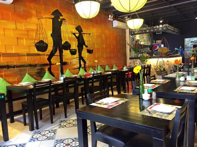 Top 14 Quán bán nem nướng ngon ở Sài Gòn được giới trẻ yêu thích nhất