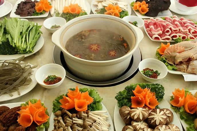 Top 16 Quán lẩu ngon ở Cầu Giấy, Hà Nội