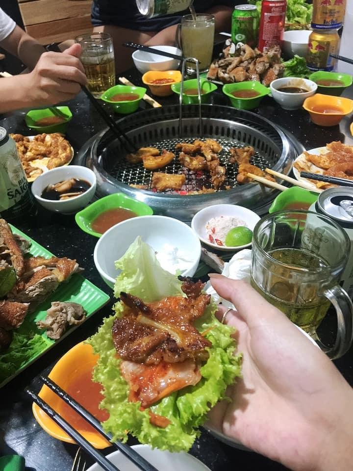 Top 7 Quán ăn vặt ngon và rẻ nhất tại thành phố Ninh Bình