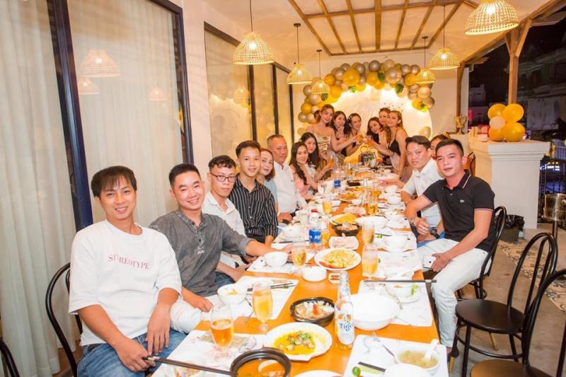 Top 11 Địa chỉ ăn hải sản ngon nhất Huế