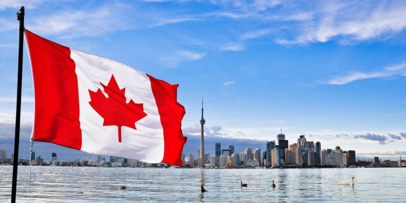 Top 10 điều thú vị về đất nước Canada có thể bạn muốn biết