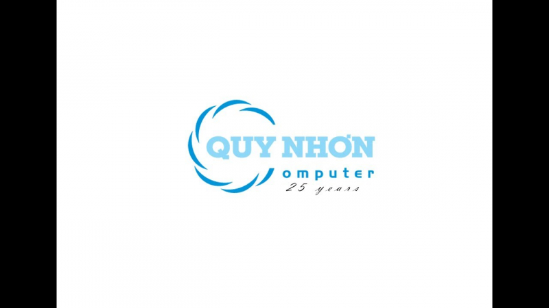 Top 6 Cửa hàng bán máy tính uy tín và chất lượng nhất Quy Nhơn,Bình Định