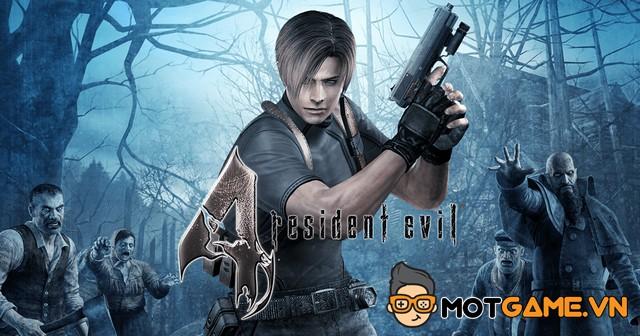 Capcom bị kiện vì hành vi sử dụng hình ảnh mà không xin phép