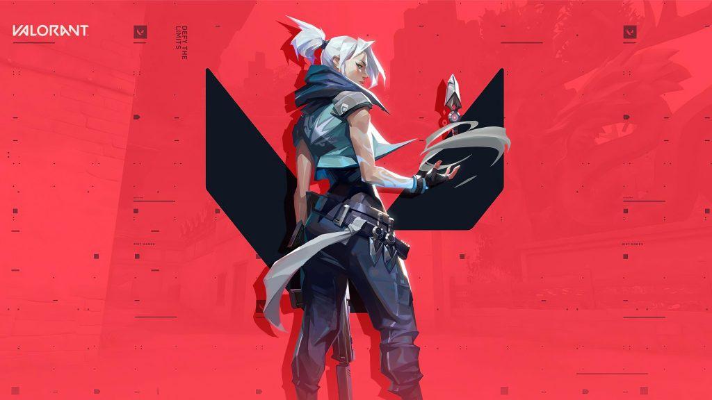 Riot Games xác nhận sẽ có phiên bản Valorant trên di động