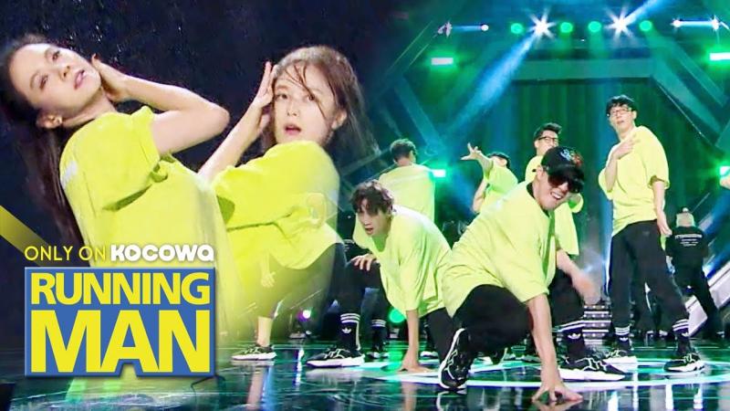 Top 13 Show truyền hình thực tế Hàn Quốc hay nhất hiện nay