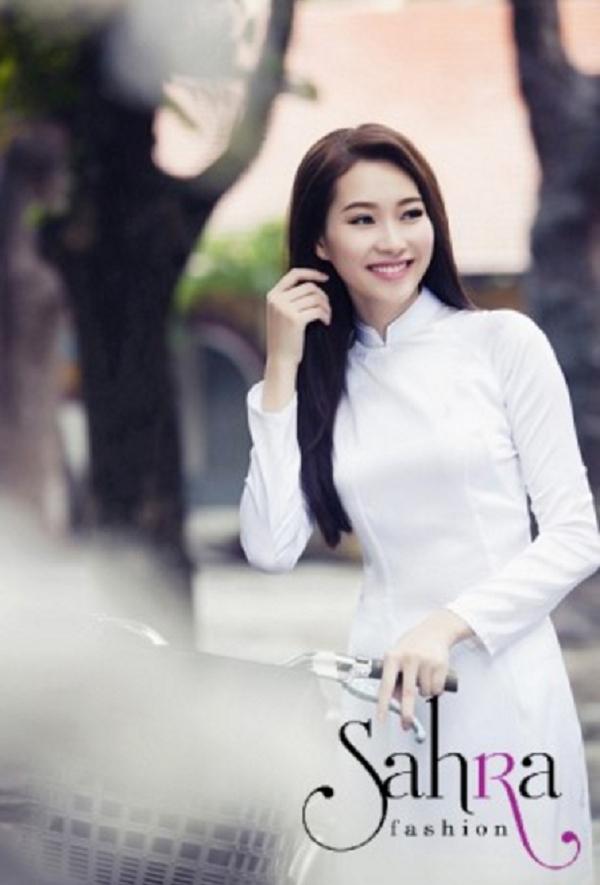 Top 9 địa chỉ may áo dài học sinh, sinh viên đẹp giá rẻ tại TPHCM
