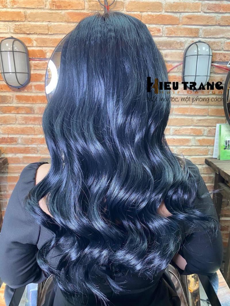 Top 7 Tiệm cắt và tạo kiểu tóc đẹp nhất Hải Phòng