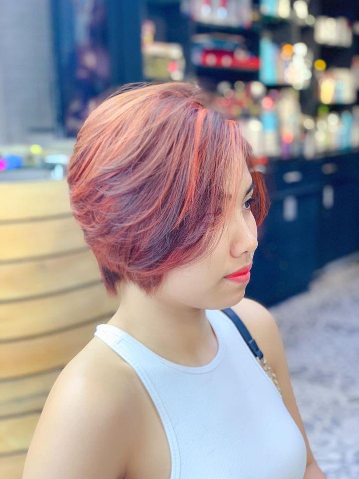 Top 6 Địa chỉ cắt tóc ngắn đẹp nhất Vũng Tàu