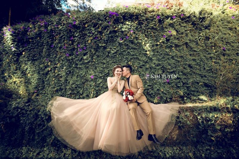 Top 15 Cách tổ chức đám cưới tiết kiệm nhất