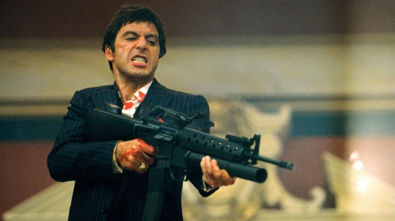 Top 15 Phim về tội phạm tiêu biểu và đặc sắc nhất mọi thời đại