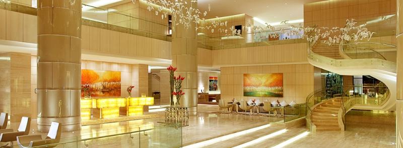 Top 9 Khách sạn nổi tiếng nhất tại Nha Trang