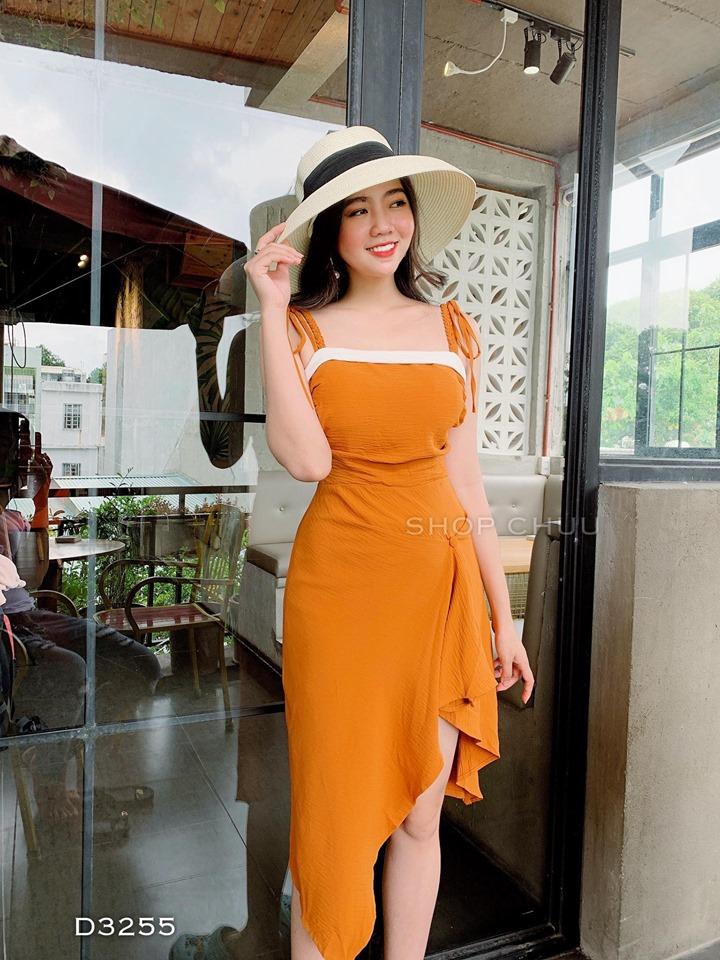 Top 7 Shop bán váy đầm đẹp nhất ở Vũng Tàu