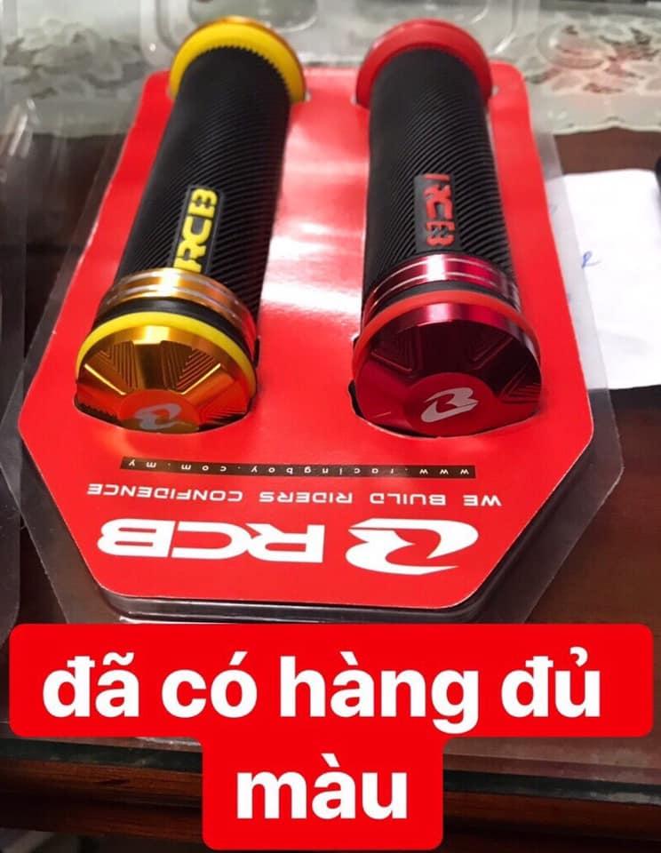 Top 4 Cửa hàng phụ tùng trang trí xe máy uy tín nhất Quảng Nam