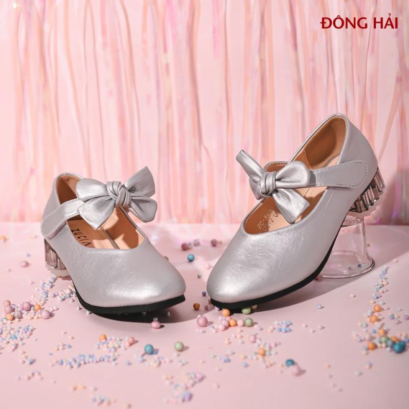 Top 9 Shop giày dép trẻ em đẹp và chất lượng nhất quận 3, TP. HCM
