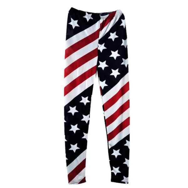 Top 5 Shop bán quần legging đẹp nhất ở TP.HCM