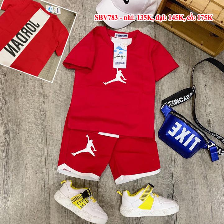 Top 7 Shop quần áo trẻ em đẹp và chất lượng nhất quận 10, TP. HCM