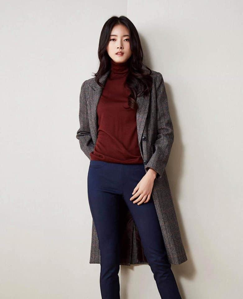 Top 5 Shop áo quần thời trang được yêu thích nhất trên đường Mai Thúc Loan, TP. Huế