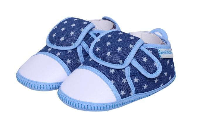 Top 8 Shop giày dép trẻ em đẹp và chất lượng nhất Quận 7, TP.HCM