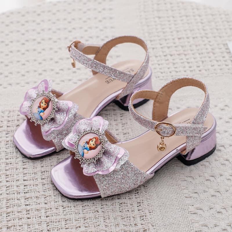 Top 10 Shop giày dép trẻ em đẹp và chất lượng nhất quận Ba Đình, Hà Nội