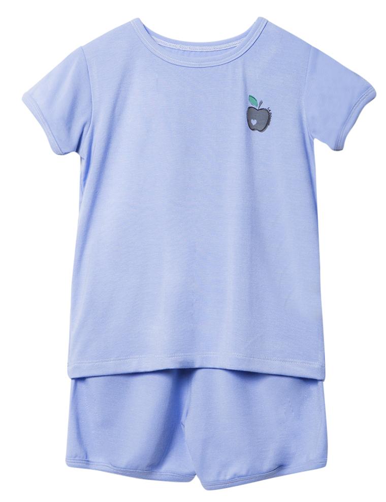 Top 9 Shop quần áo trẻ em đẹp và chất lượng nhất quận Gò Vấp, TP.HCM