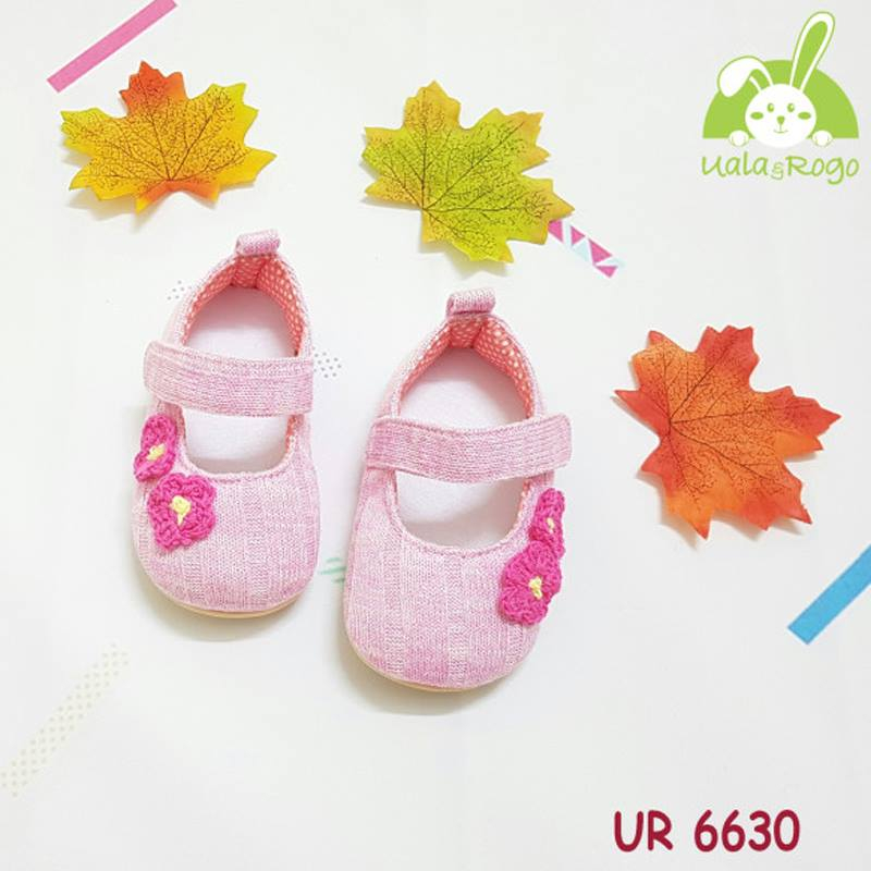 Top 7 Shop giày dép trẻ em đẹp và chất lượng nhất quận 5, TP. HCM