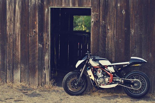 Top 10 Shop phụ kiện mô tô xe máy uy tín nhất tại TP. HCM