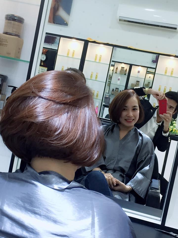 Top 5 Địa chỉ cắt tóc ngắn đẹp nhất TP. Đồng Xoài, Bình Phước