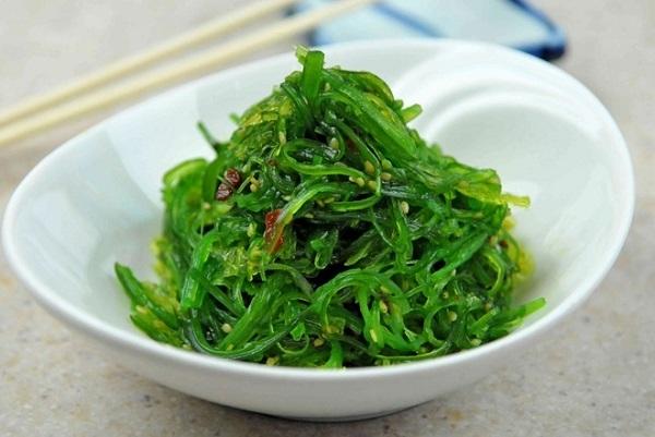 Top 10 Siêu thực phẩm tốt cho sức khỏe được người xưa truyền lại