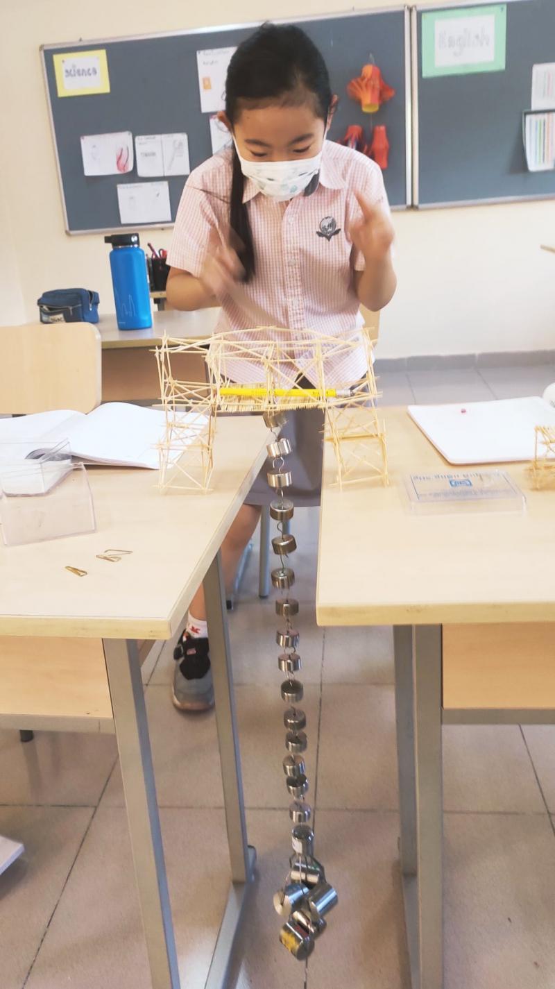 Top 5 Trường tiểu học quốc tế tốt nhất Đà Nẵng