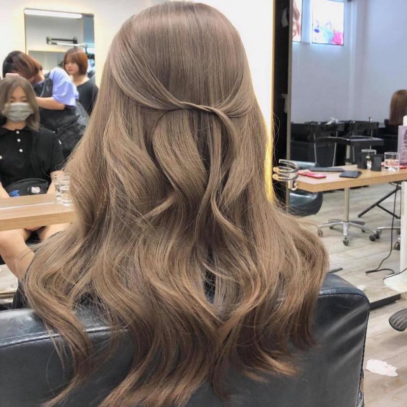 Top 6 Salon làm tóc đẹp và chất lượng nhất quận Hồng Bàng, Hải Phòng